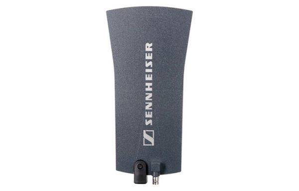 Sennheiser A 1031-U passieve omnidirectionele antenne
